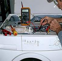 Washing Machine Repair Nutley