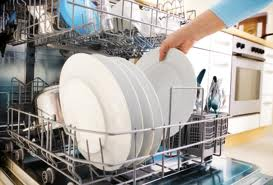 Dishwasher Repair Nutley