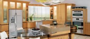 Kitchen Appliances Repair Nutley