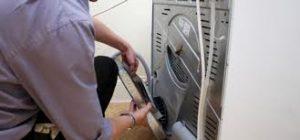 Washing Machine Technician Nutley