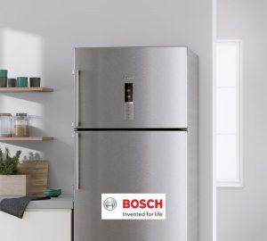 Bosch Appliance Repair Nutley